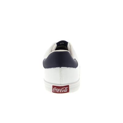 Tênis Coca-Cola Laked - Masculino
