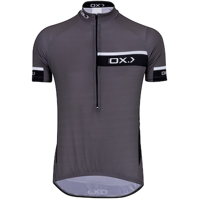 5216ae82c8 Roupa Para Ciclismo Masculina - Compre Roupa Online