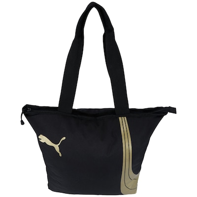 Bolsa Puma Fundamentals Shopper
