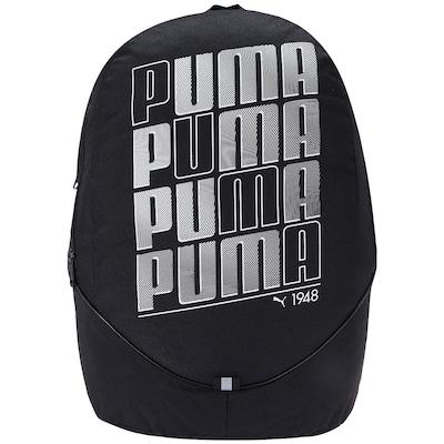 Mochila Puma Pionner