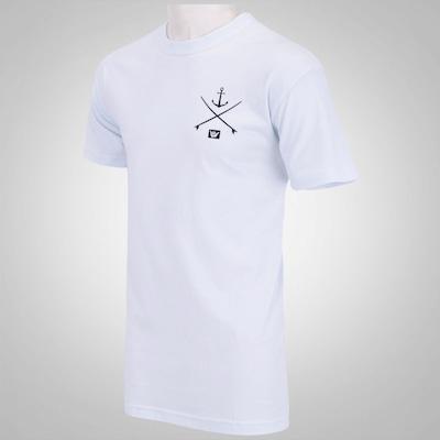 Camiseta Hang Loose Surfriders - Masculina