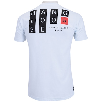 Camiseta Hang Loose Sound – Masculina