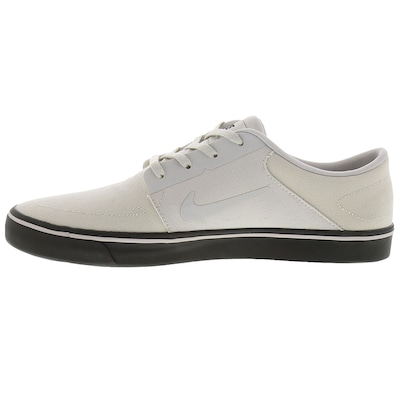 Tênis Nike SB Portmore - Masculino