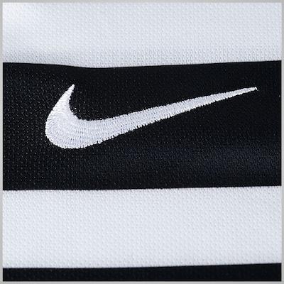 Camisa do Corinthians II 2015 Nike - Torcedor - Infantil