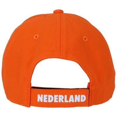 Boné Nike Holanda Core - Strapback - Adulto