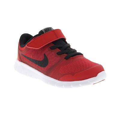 Tênis Nike Flex 2015 RN 724990 - Infantil