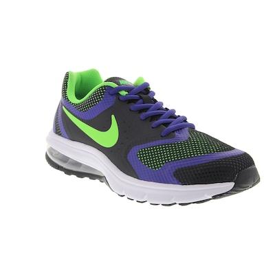 Tênis Nike Air Max Premiere Run - Infantil
