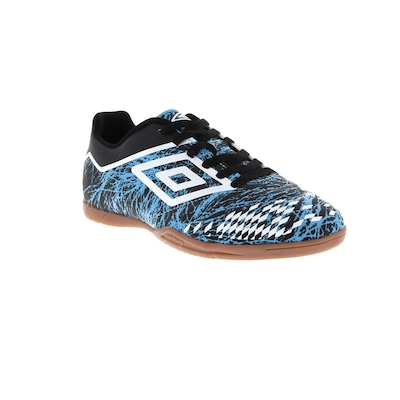 Chuteira Futsal Umbro Grass II - Adulto
