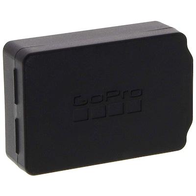 Bateria Adicional BacPac para GoPro