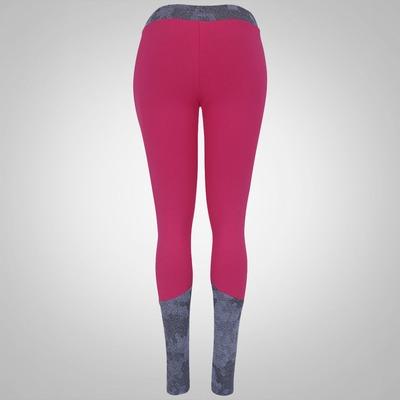 Calça Legging Fila Socks - Feminina