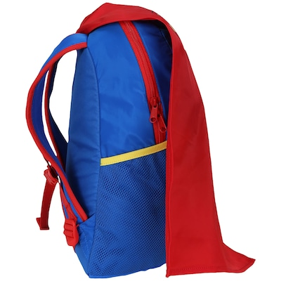 Mochila Puma Superman Cape