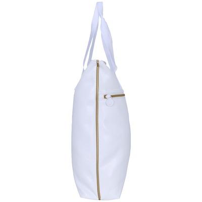 Bolsa Puma Spirit Shopper - Feminina