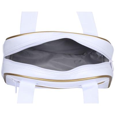 Bolsa Puma Spirit Handbag