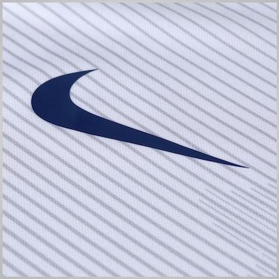 Camisa Pré-Jogo da França 2015 Nike