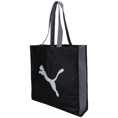 Bolsa Puma Shopper 073218
