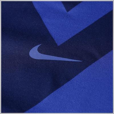Camiseta Nike Training Campos 15 - Masculina