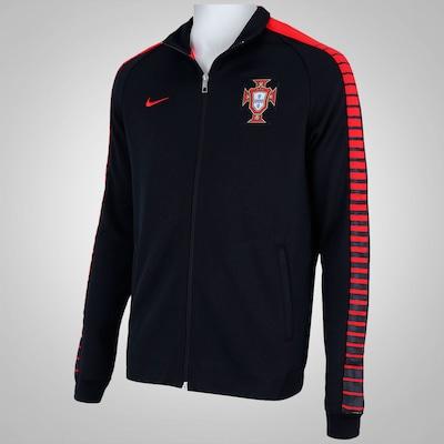 Jaqueta de Portugal Nike Auth TRK – Masculina