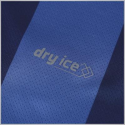 Camisa do CSA III 2015 c/nº Super Bolla