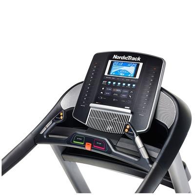 Esteira Elétrica Nordictrack® C950 Profissional