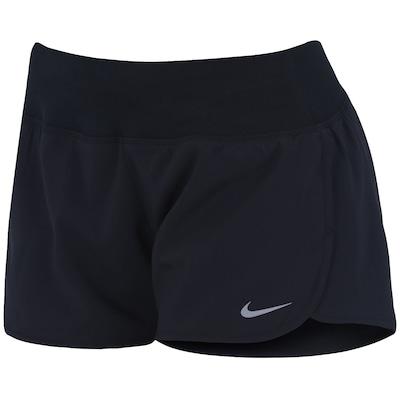 Short Nike 2 Rival - Feminino