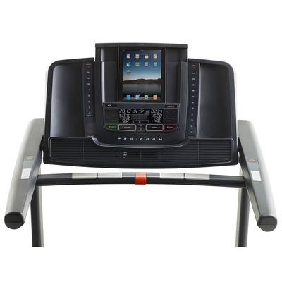 Esteira Elétrica Pro-Form Thinline Desk - 110V