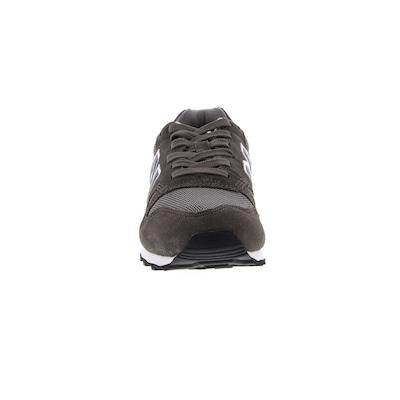 Tênis New Balance 373 Retrô Running - Masculino