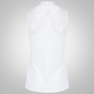 Camiseta Regata Nike Fitness 5 - Feminina