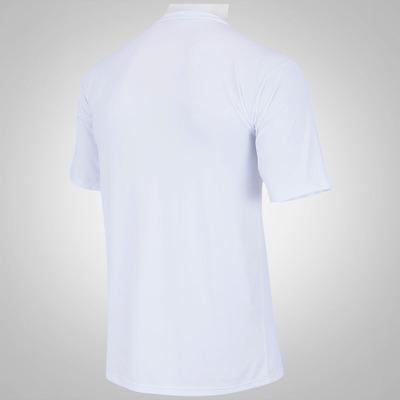 Camiseta Billabong Sweat – Masculina