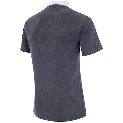 Camiseta Billabong Hawaii – Masculina