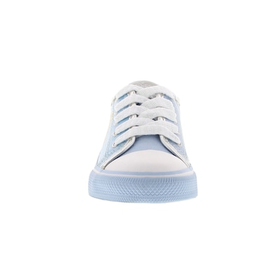 Tênis Sugar Shoes Grupo Frozen - Feminino - Infantil