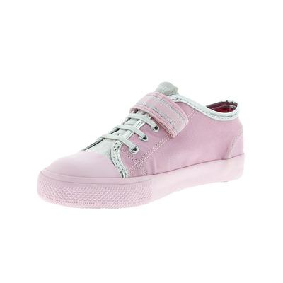Tênis Sugar Shoes Grupo Princesa - Infantil