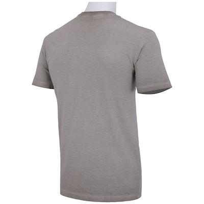 Camiseta Rusty Indian - Masculina