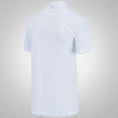 Camiseta Volcom VC Usher – Masculina