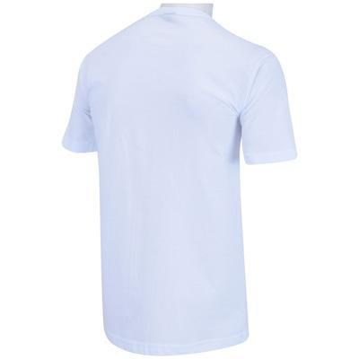 Camiseta Volcom Sketch Key - Masculina