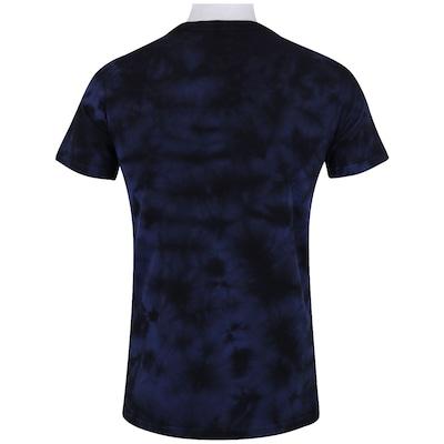 Camiseta Volcom Weird Trip - Masculina