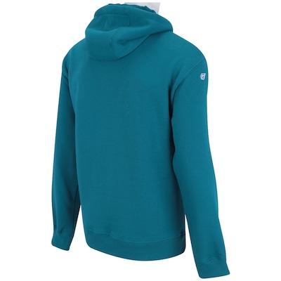 Blusão Volcom Shack com Capuz - Masculino
