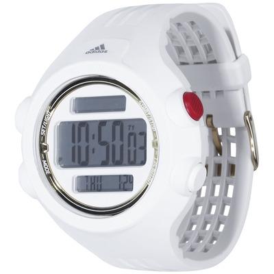 Relógio Digital adidas Questra ADP - Masculino