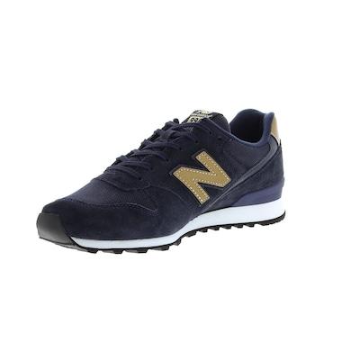 Tênis New Balance WR996 - Feminino
