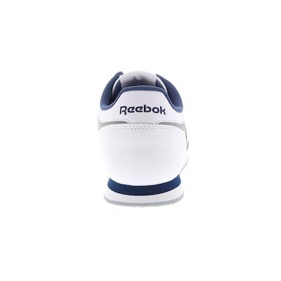 Tênis Reebok Royal CL Jogger LTR - Masculino