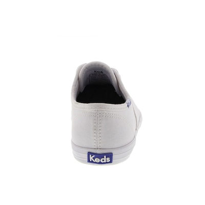 Tênis Keds Champion – Infantil
