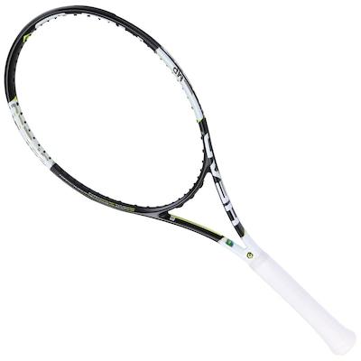 Raquete de Tenis Head Speed XT Graphene MP - Novak Djokovic