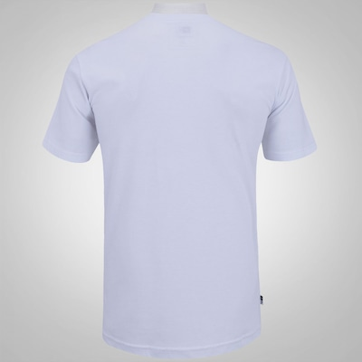 Camiseta Rip Curl Losange Icon - Masculina
