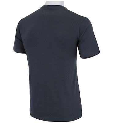 Camiseta Rip Curl Shred City - Masculina
