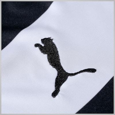 Camisa do Atlético Mineiro I 2015 s/n° Puma