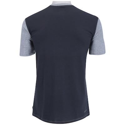 Camiseta Nike SB Internal Pocket – Masculina