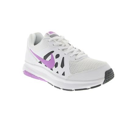 Tênis Nike Dart 11 MSL - Feminino
