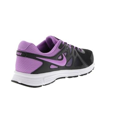 Tênis Nike Revolution 2 MSL PRE – Feminino