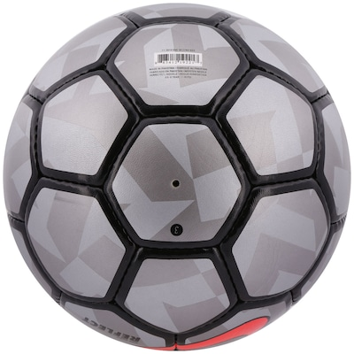 Bola de Futsal Nike Flash Durável