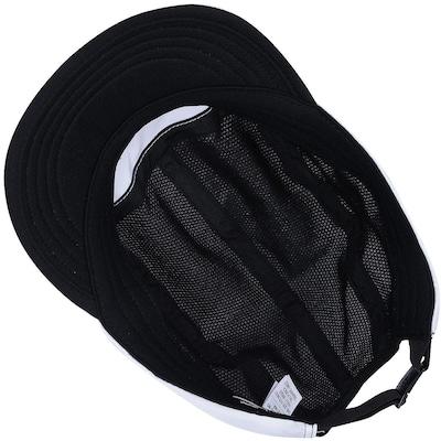 Boné Nike Tailwind Adjustable - Strapback - 5 Panel - Adulto
