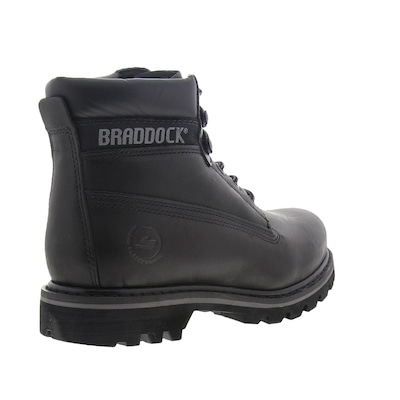 Bota Braddock Eldorado Good - Masculina